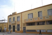 Municipalidad de Ferreñafe
